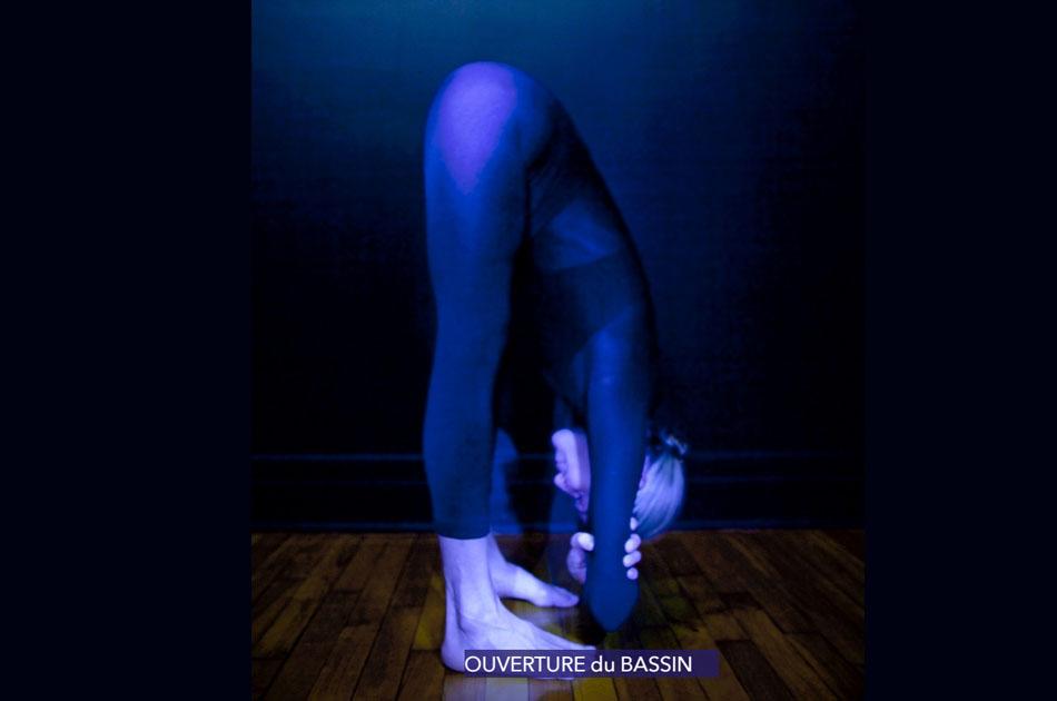 atelier-yoga-bassin